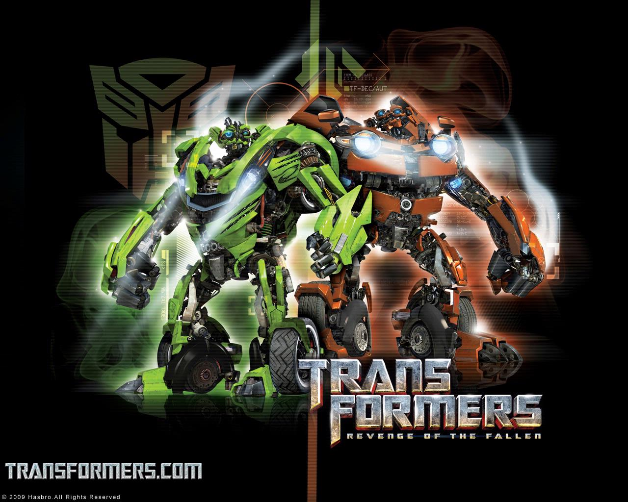 Pictures Transformers Movies Transformers Revenge Of The Fallen