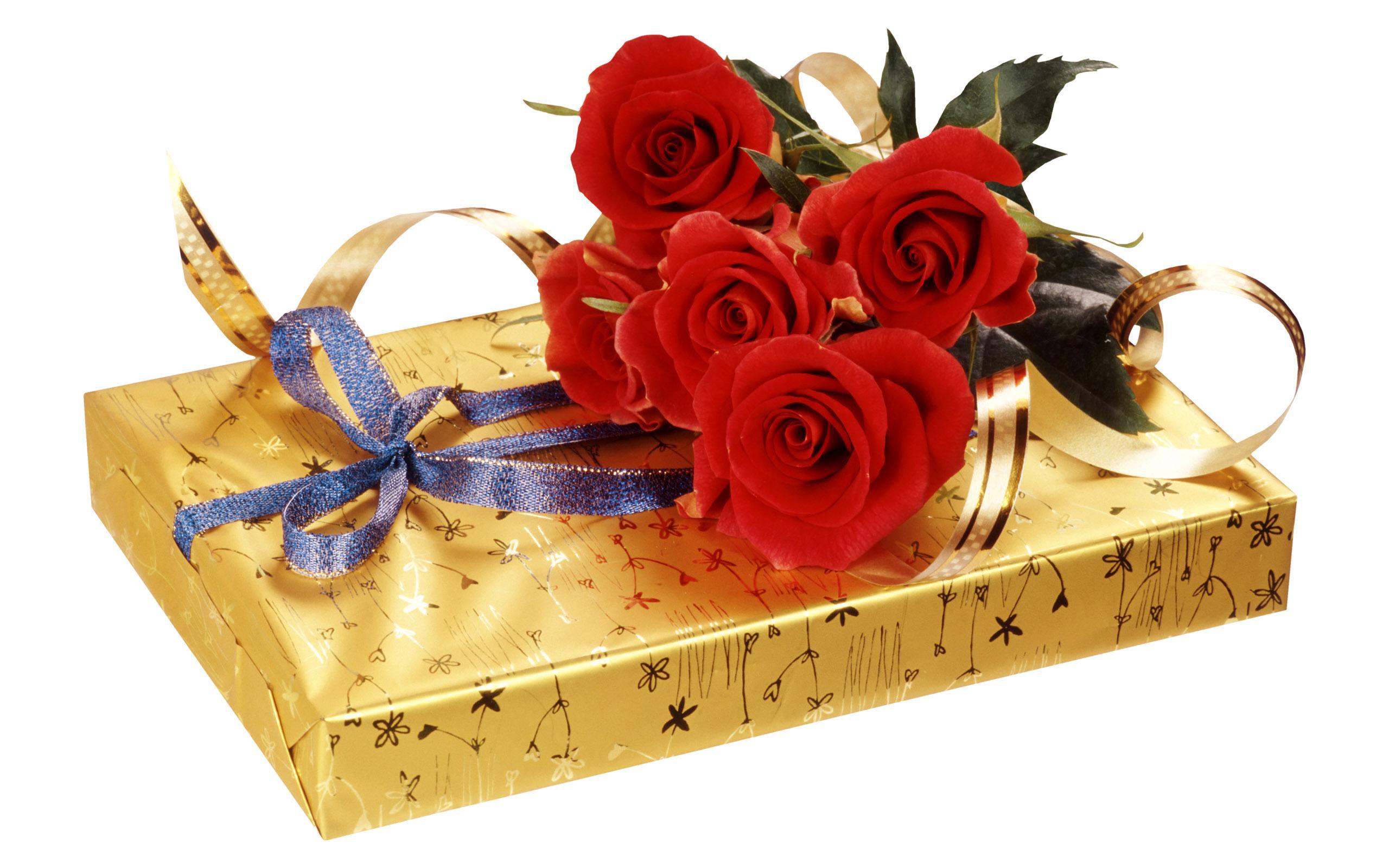 Открытки для мужчин цветы 11