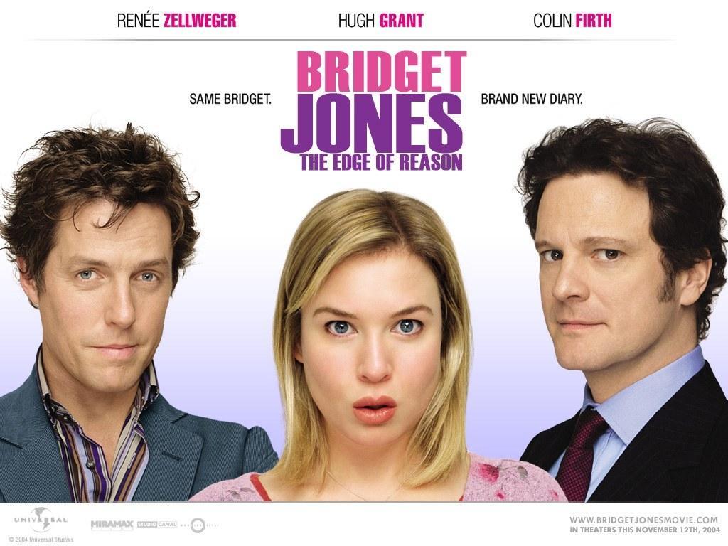 bridget jones download