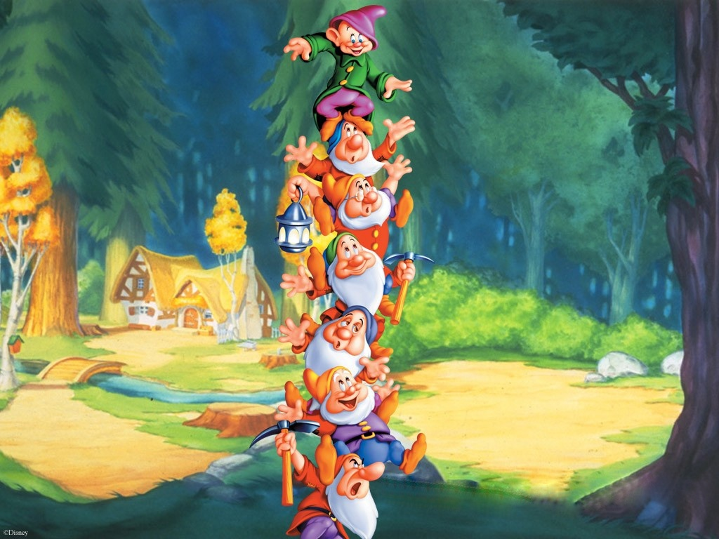 壁紙 ディズニー 白雪姫 漫画 ダウンロード 写真