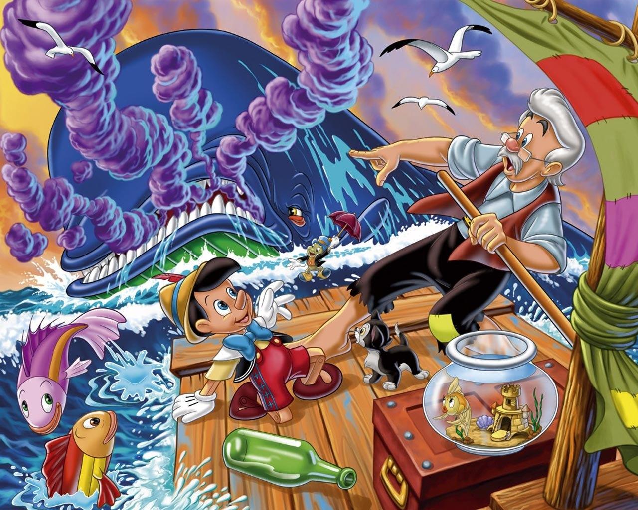 壁紙 ディズニー ピノキオ 漫画 ダウンロード 写真