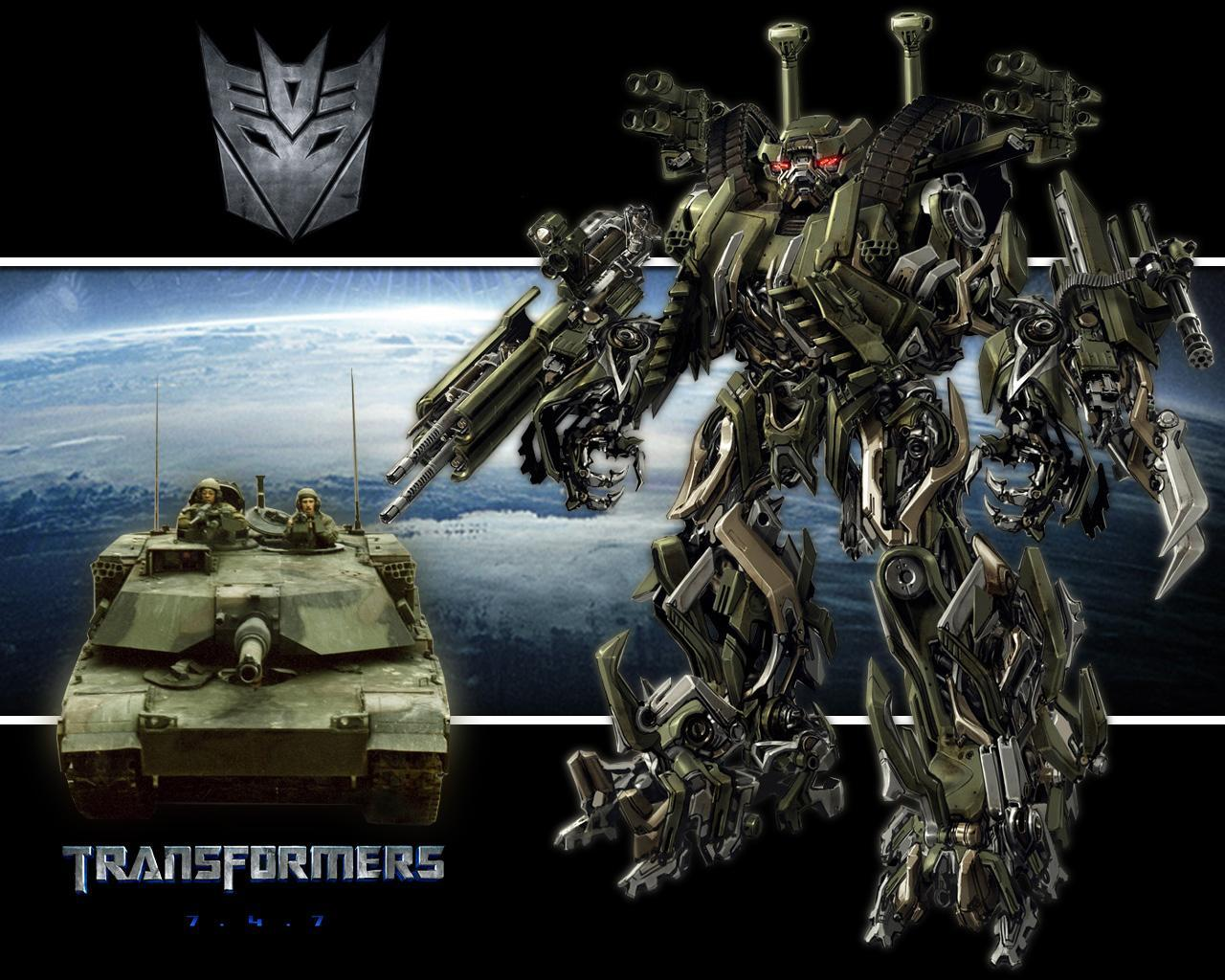 wallpaper transformers 1 transformers - movies movies