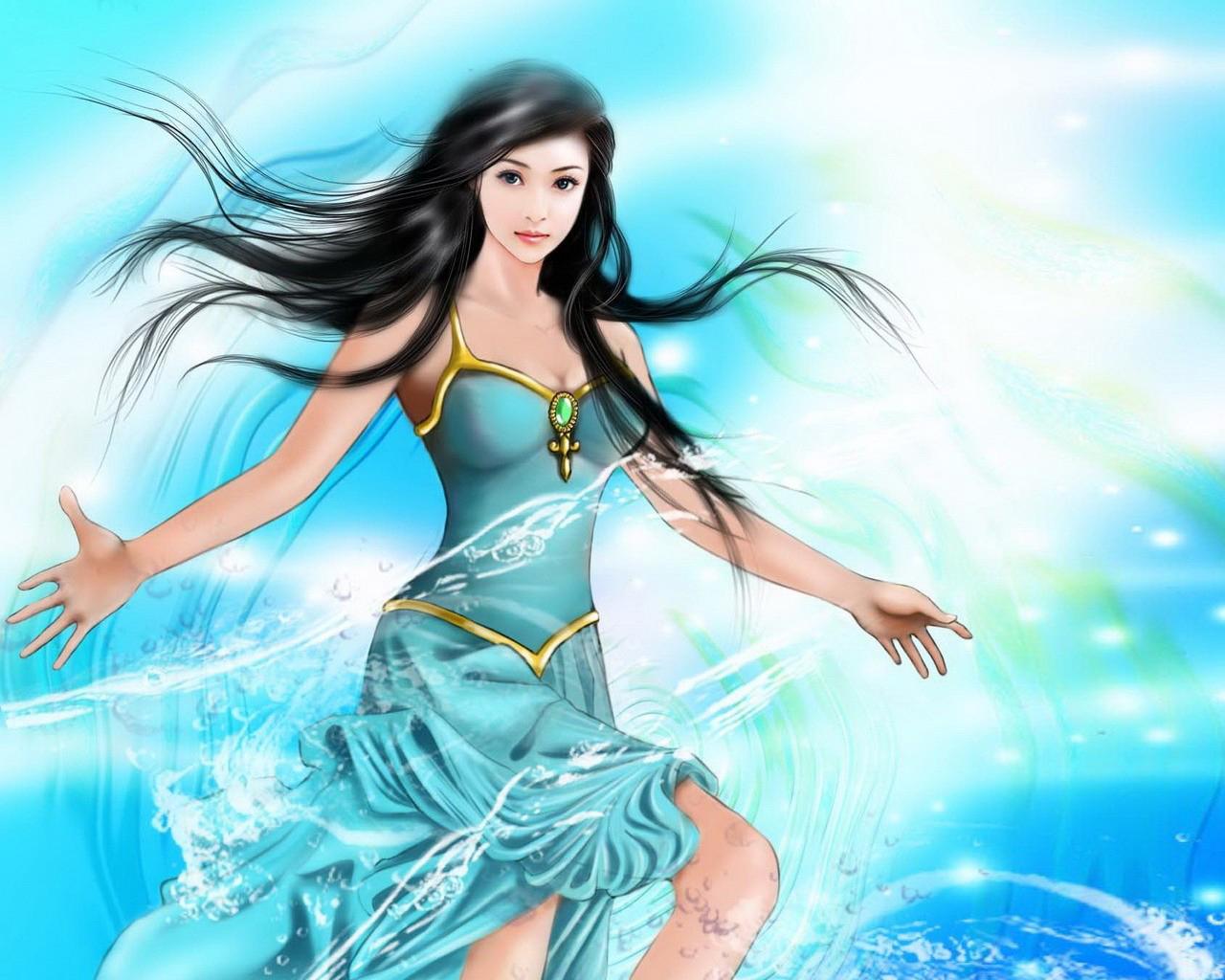 Imagenes para descargar wallpapers gratis hermosa chica en.