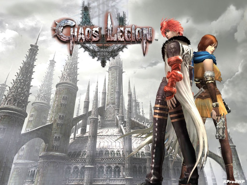 123192 aleni - Chaos Legion PC Full Español Mega