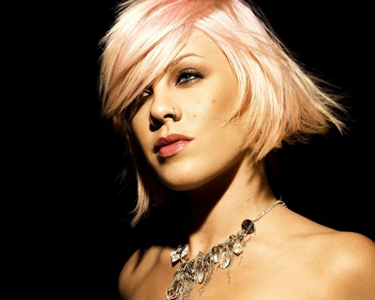 Fotos von Pink Musik