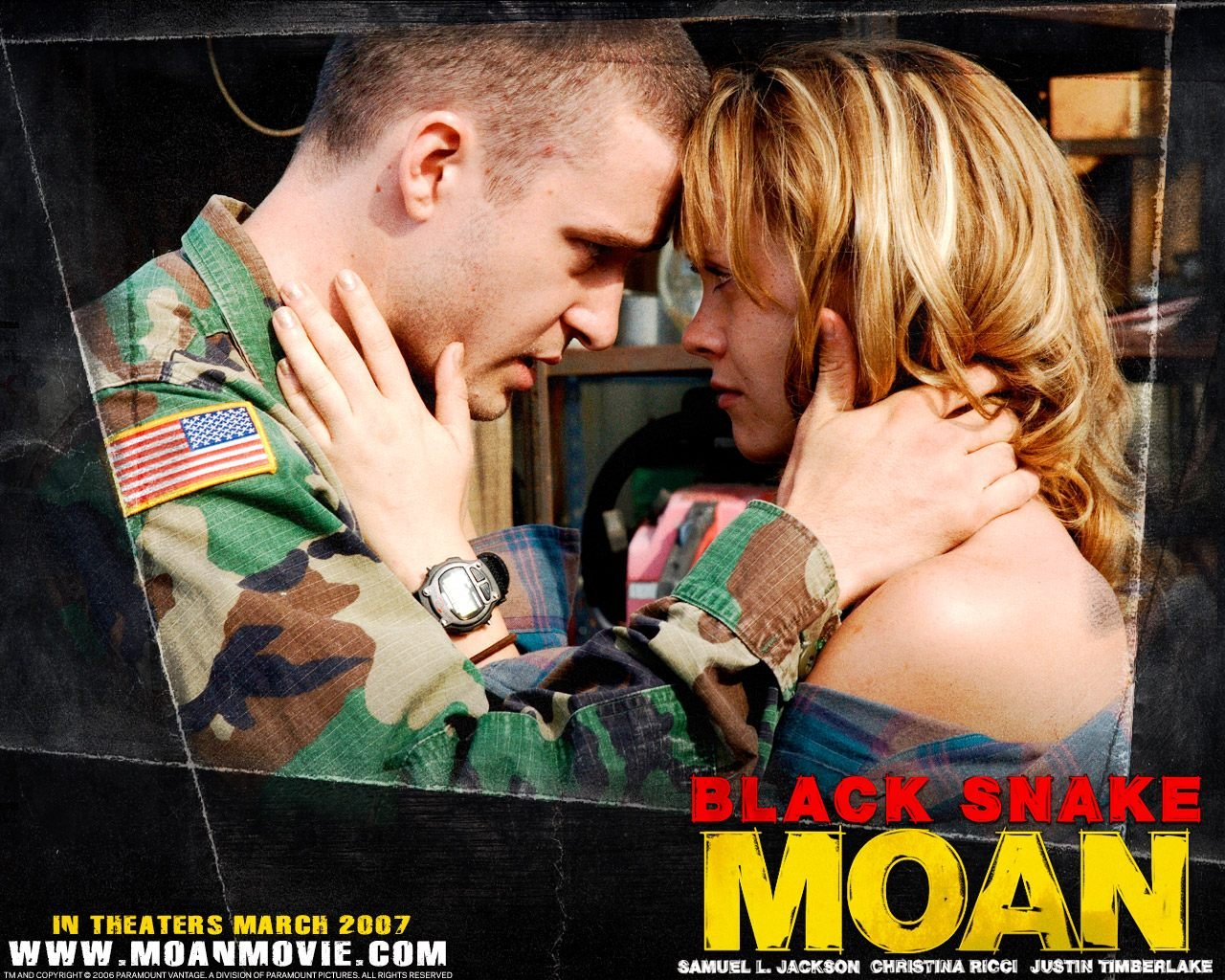 black snake moan download