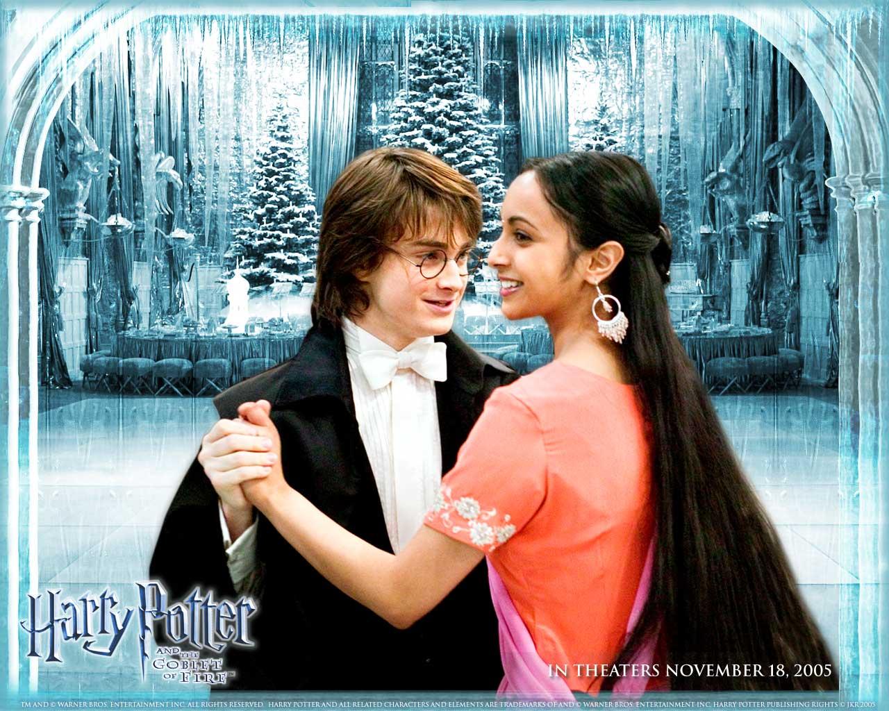 Verwonderlijk Afbeeldingen Harry Potter (film) Harry Potter en de Vuurbeker (film) AA-98