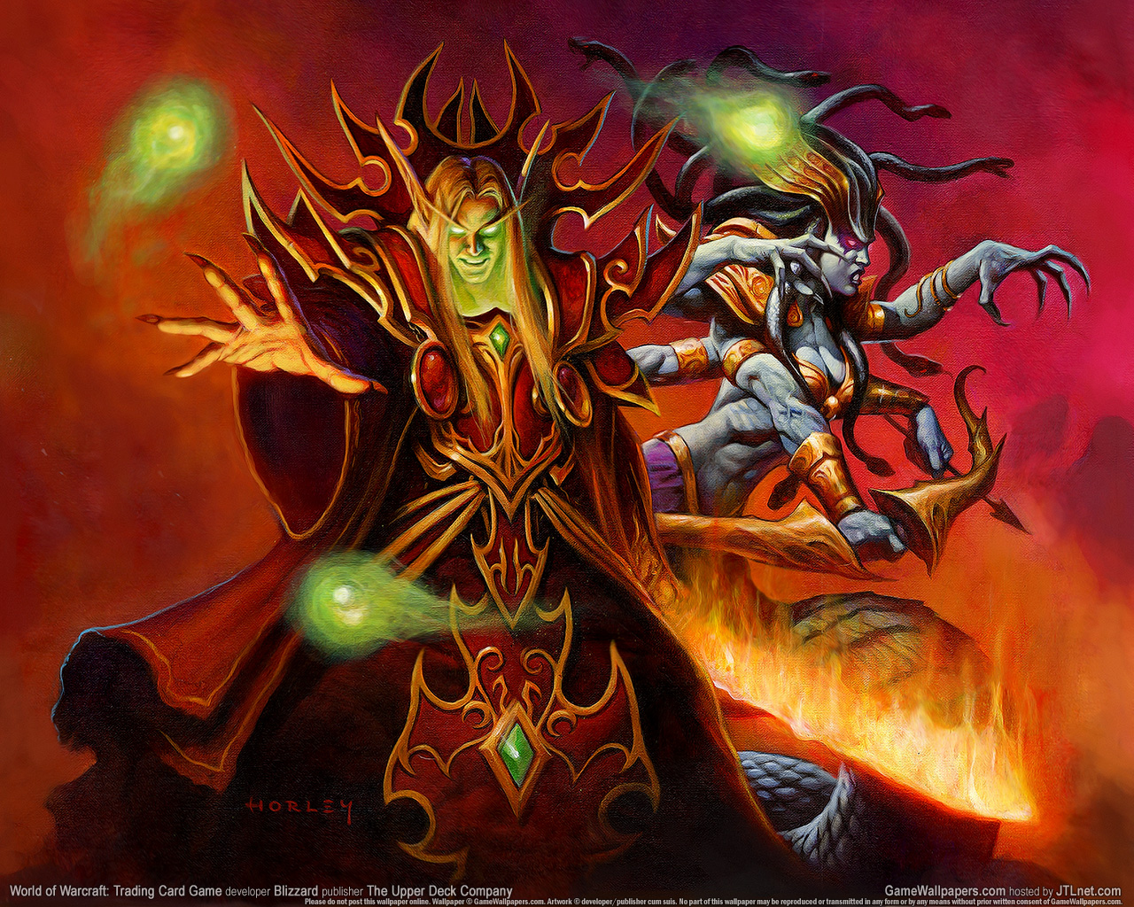 Wallpaper World of Warcraft: Mists Of Pandaria HD 1920x1080 Full ... | 1024x1280