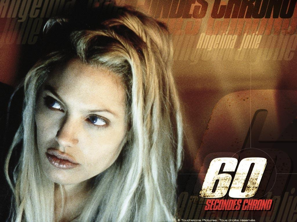 What are the movies with Angelina Jolie 19