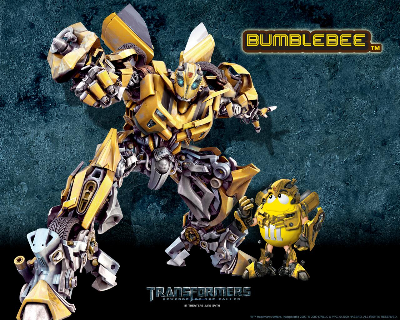 transformers revenge of the fallen 2009 download