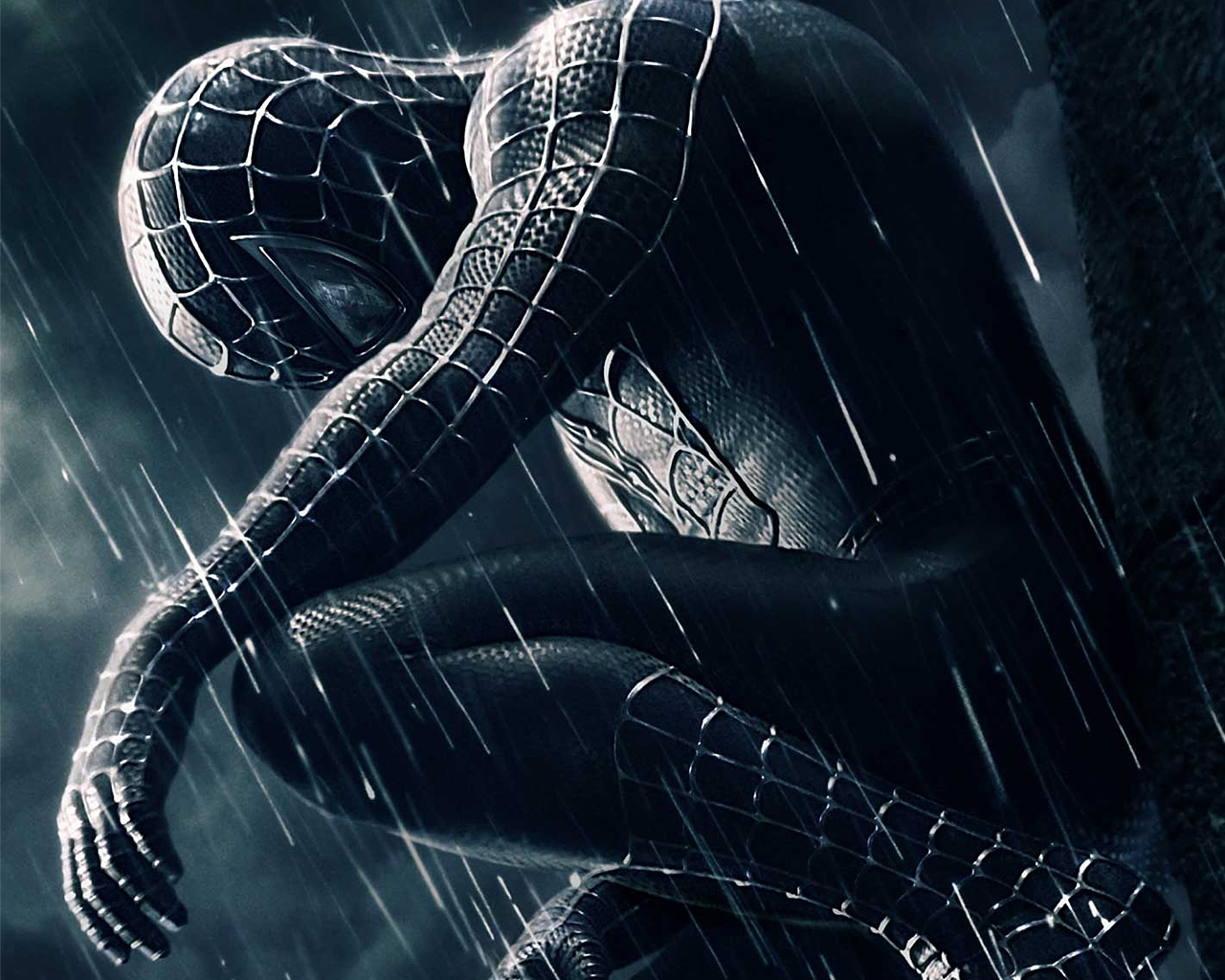 Papel De Parede Preto Alta Resolução Baixar: Papeis De Parede Homem-Aranha Homem-Aranha 3 Spiderman