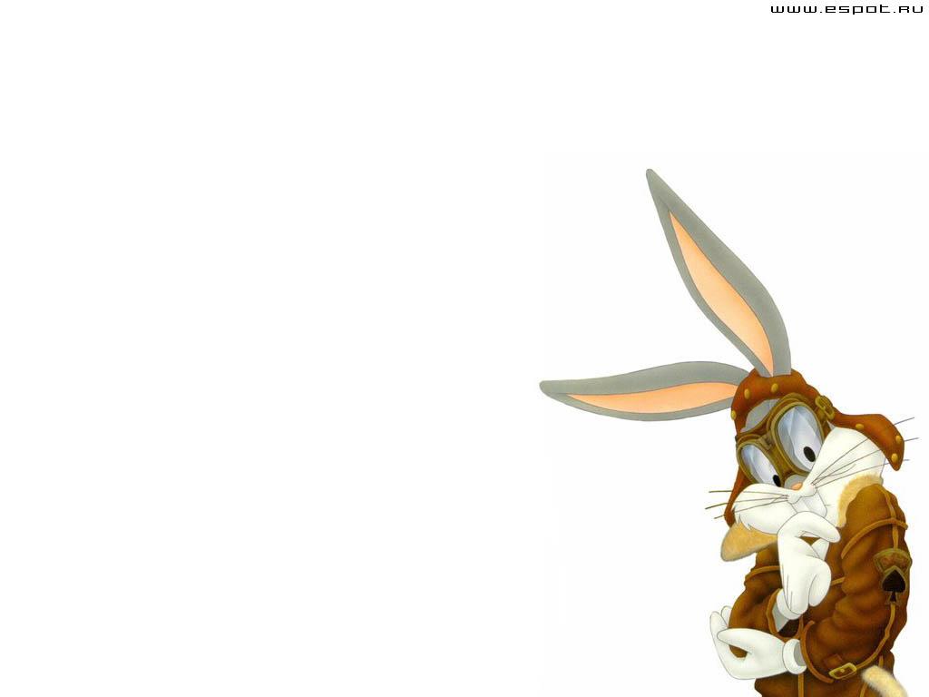 Fotos von Falsches Spiel mit Roger Rabbit Film