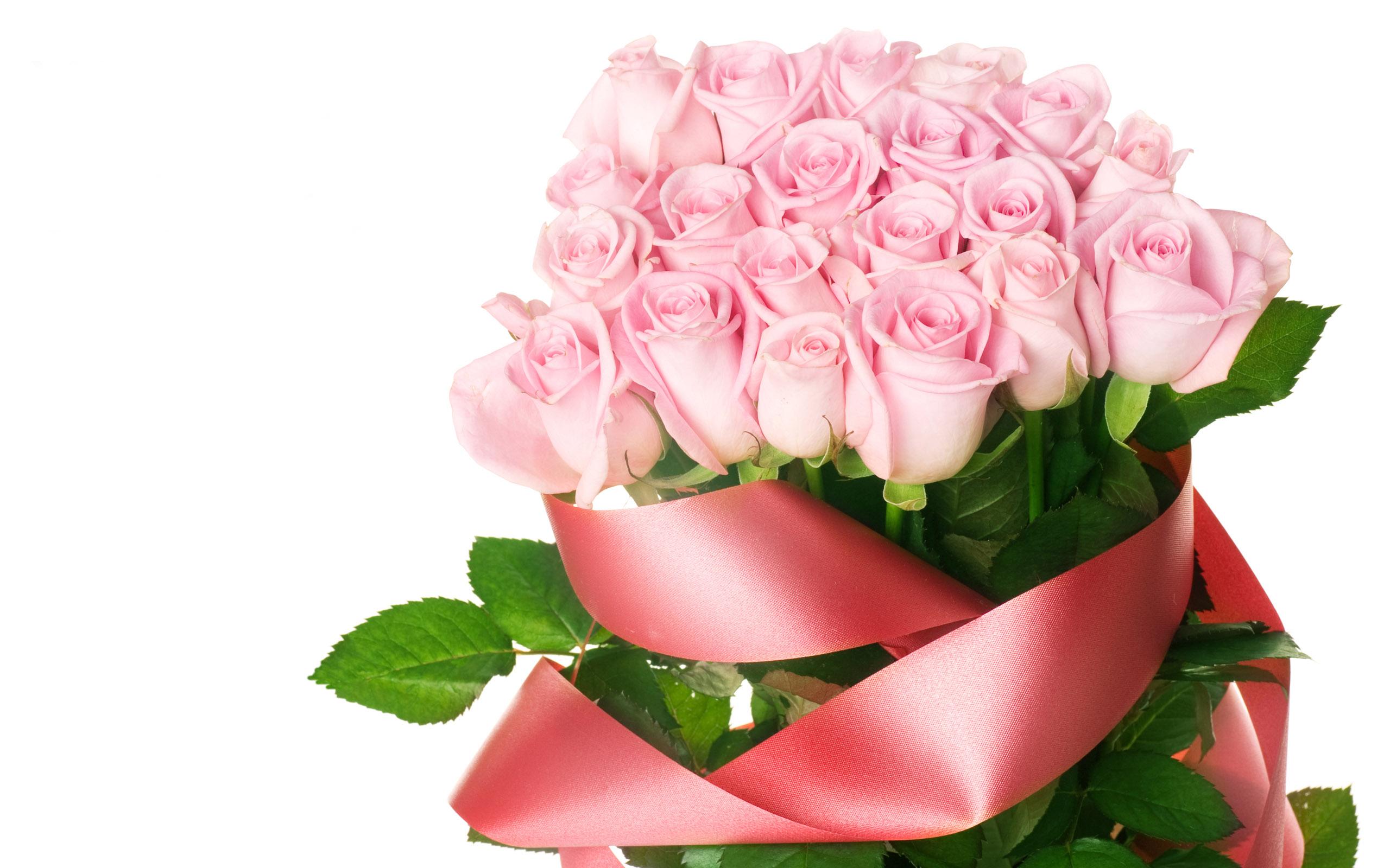 Фото картинки цветы поздравления