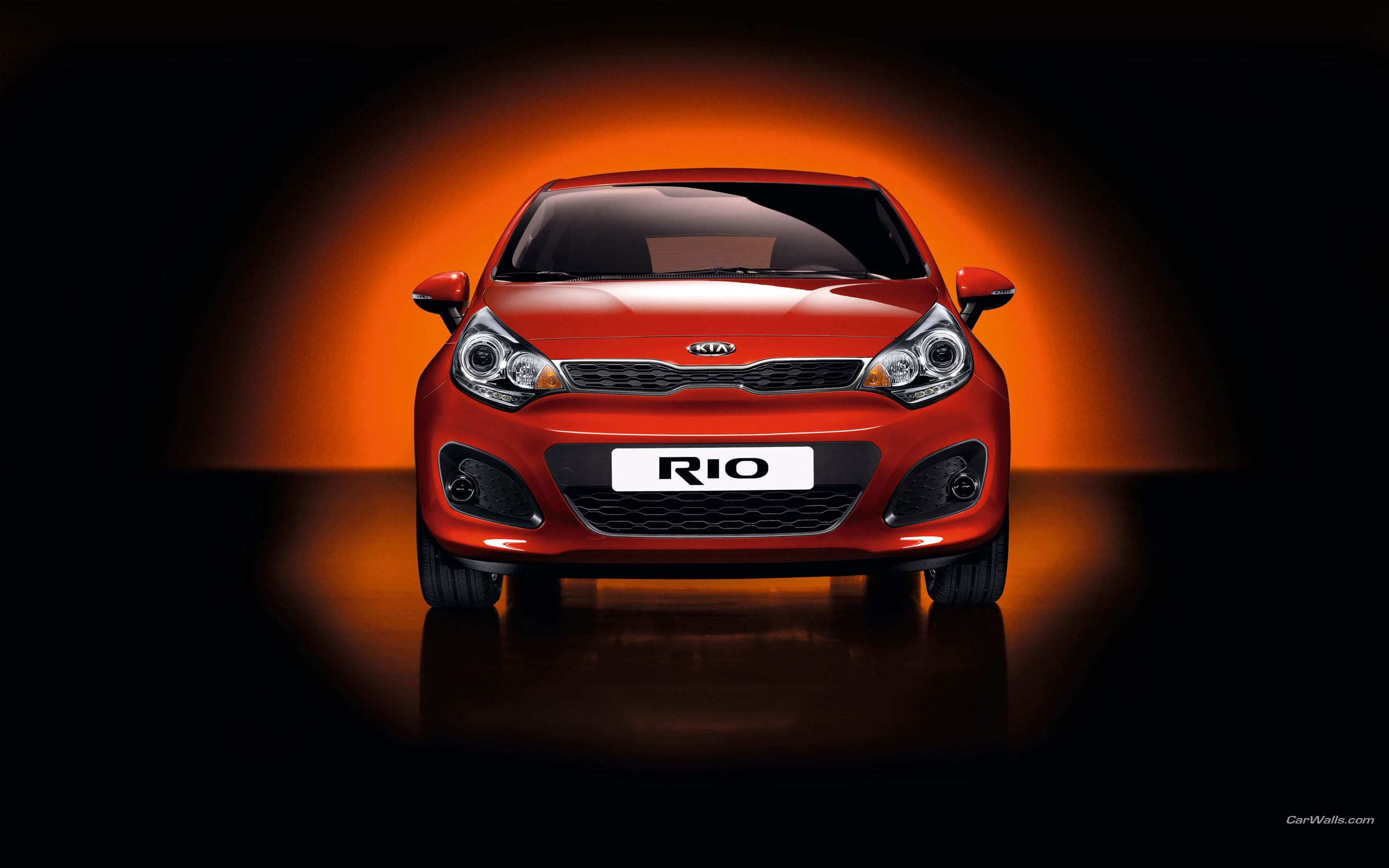 kia show today angeles concept los jaguar ecosport turbo s autos news soul h ford pace todays auto i car