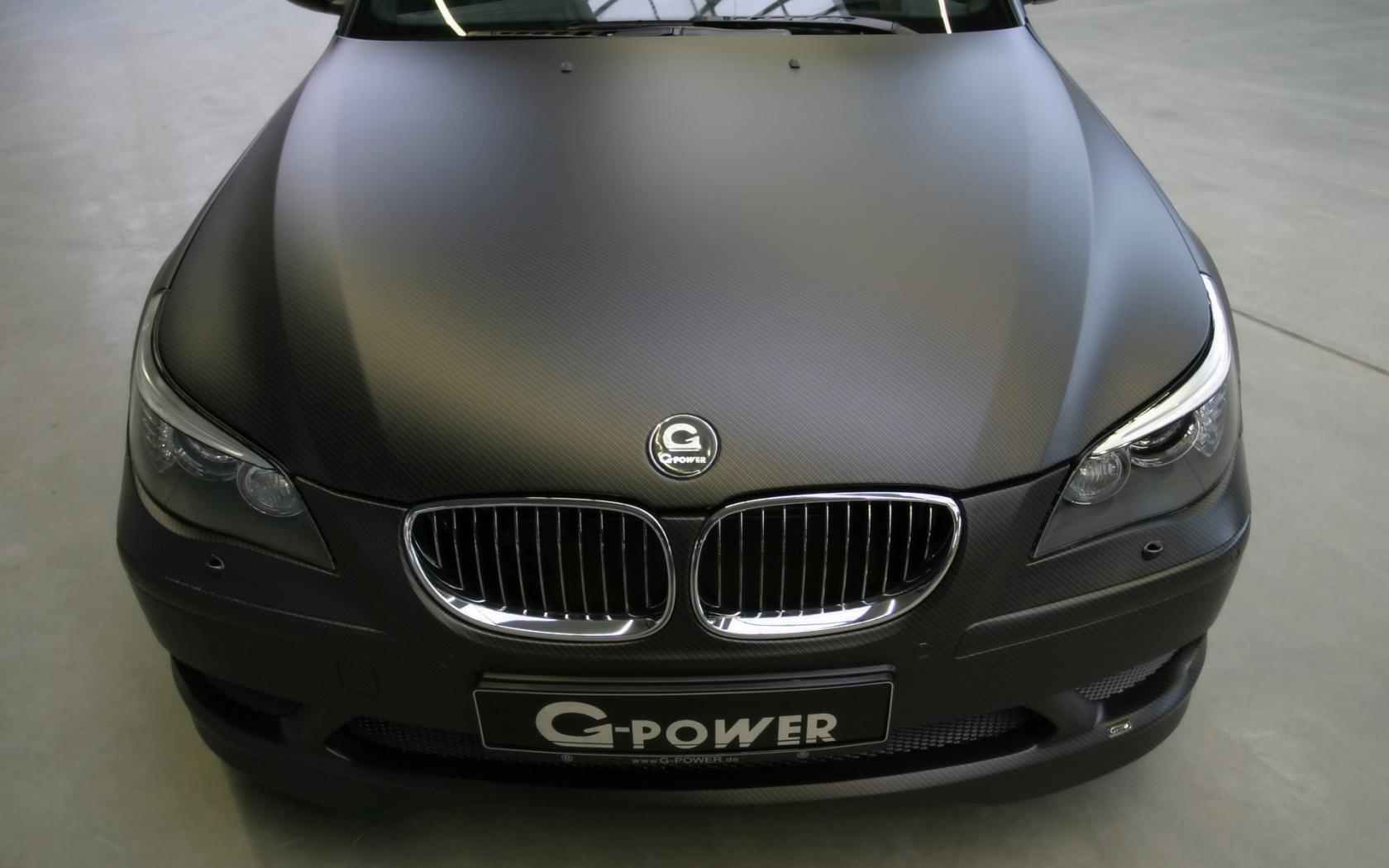 Pictures BMW auto Cars automobile