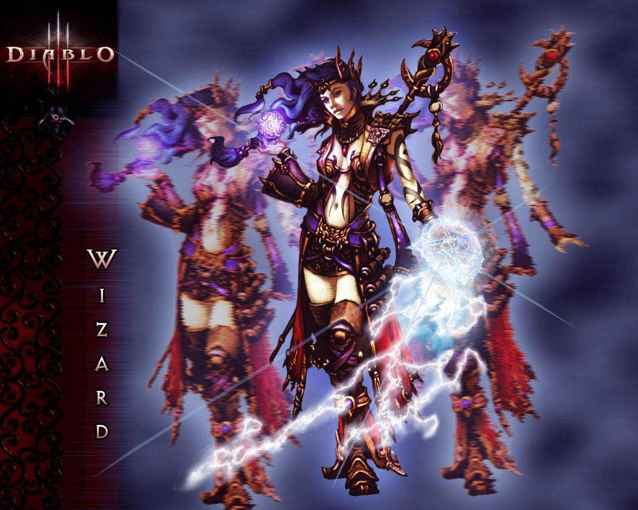 Diablo 3 xbox 360 nudepatch baixar exploited images