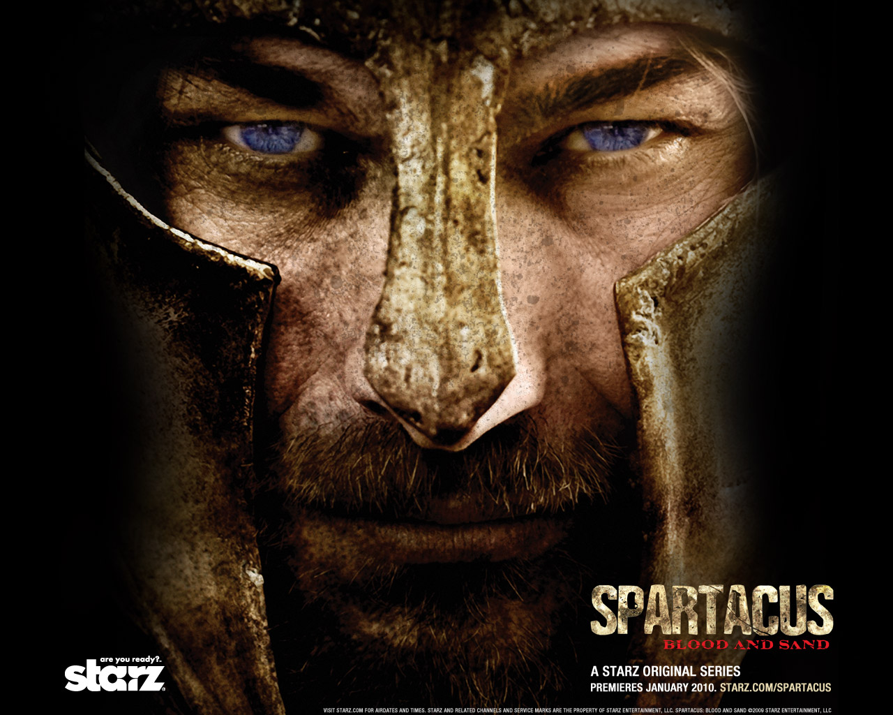 Spartacus hd wallpaper 2013: view hd image of spartacus hd.