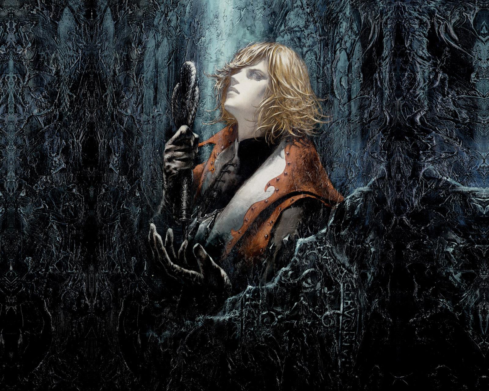 壁紙 キャッスルヴァニア 悪魔城ドラキュラ1 ゲーム ダウンロード