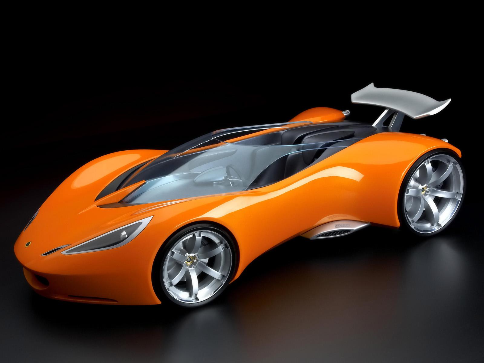 Photos Lotus automobile