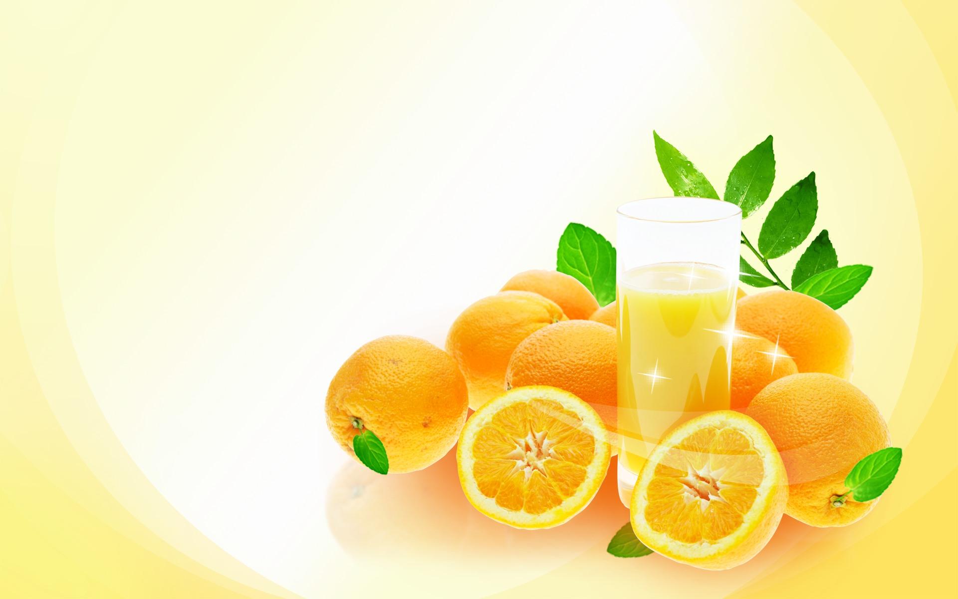 Photo Orange Fruit Food Citrus