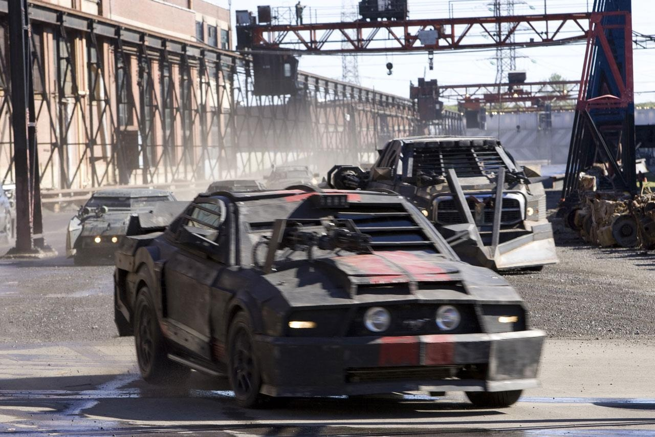 wallpaper death race movies