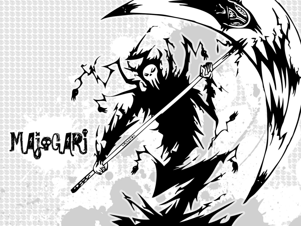 Picture soul eater scythe anime voltagebd Images