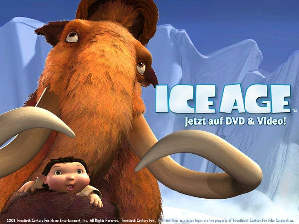 ice age 2002 full movie download