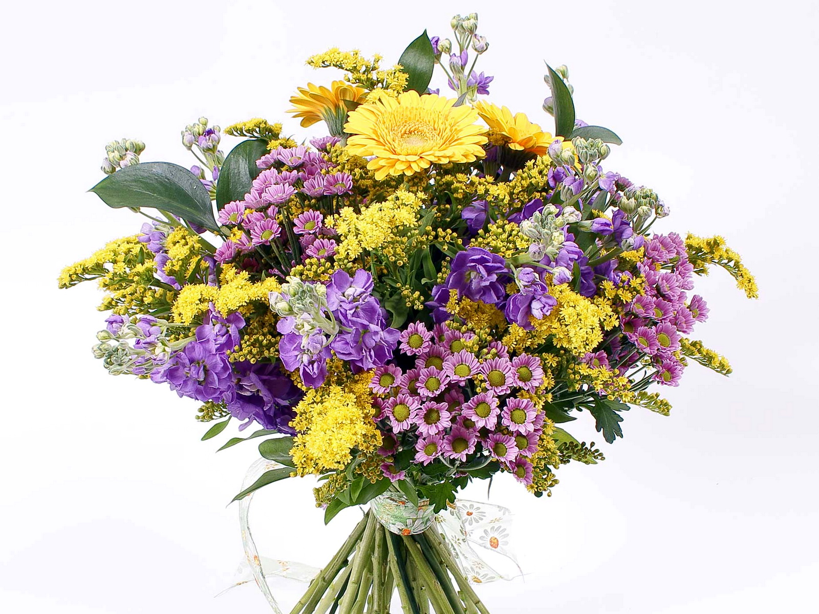 ᐈ Ramos de flores silvestres fotos de stock, imágenes ...