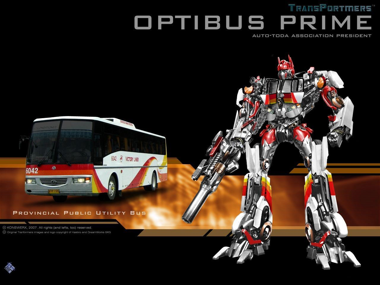 pictures transformers 1 transformers - movies movies