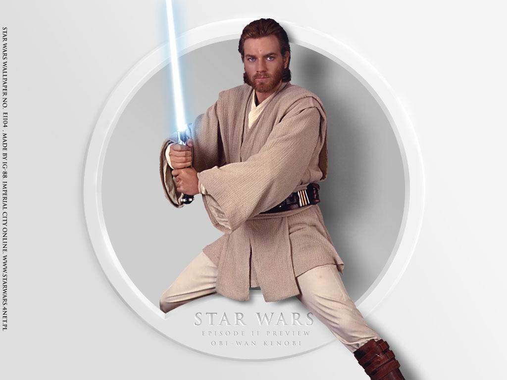 Image Star Wars - Movies Star Wars: Episode II Movies film