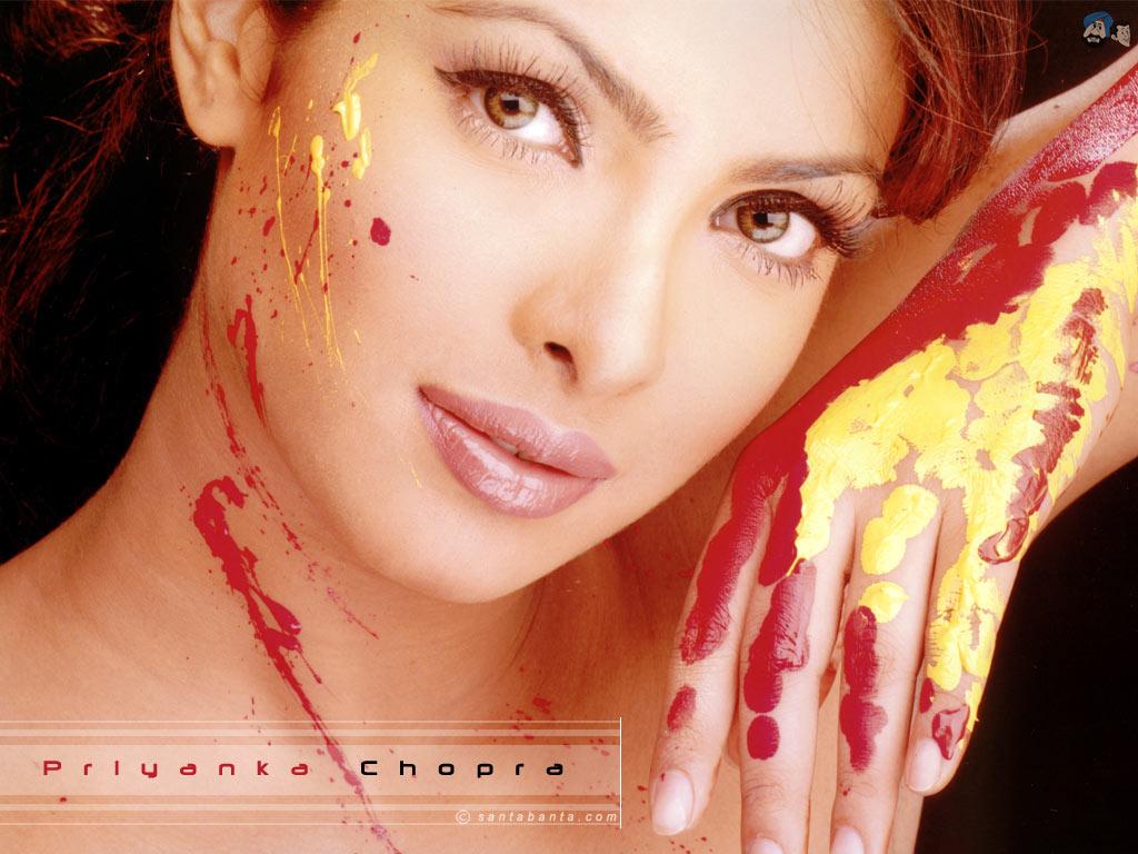 wallpaper priyanka chopra indian celebrities