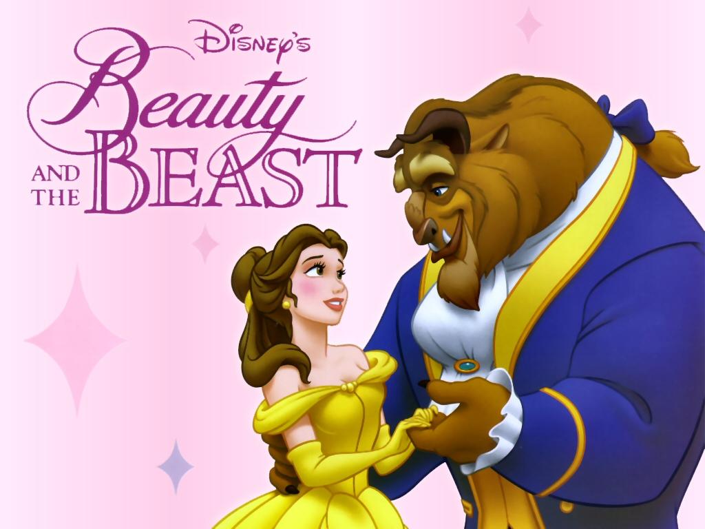 壁紙 ディズニー 美女と野獣 漫画 ダウンロード 写真