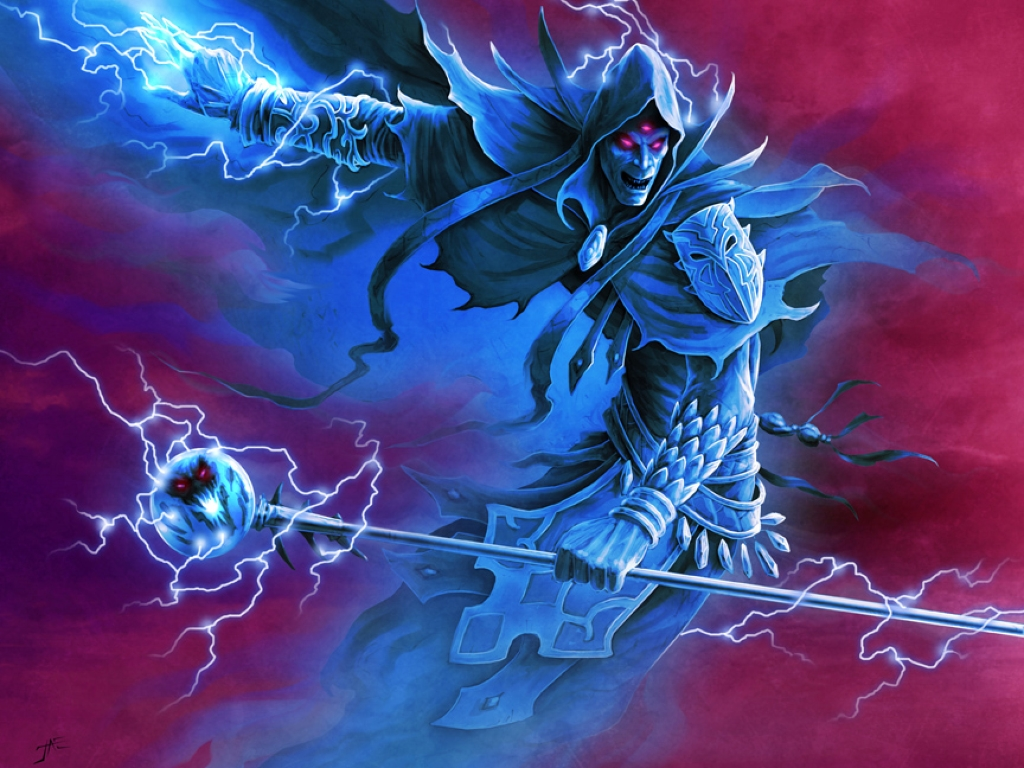 Картинки по запросу Электрический демон
