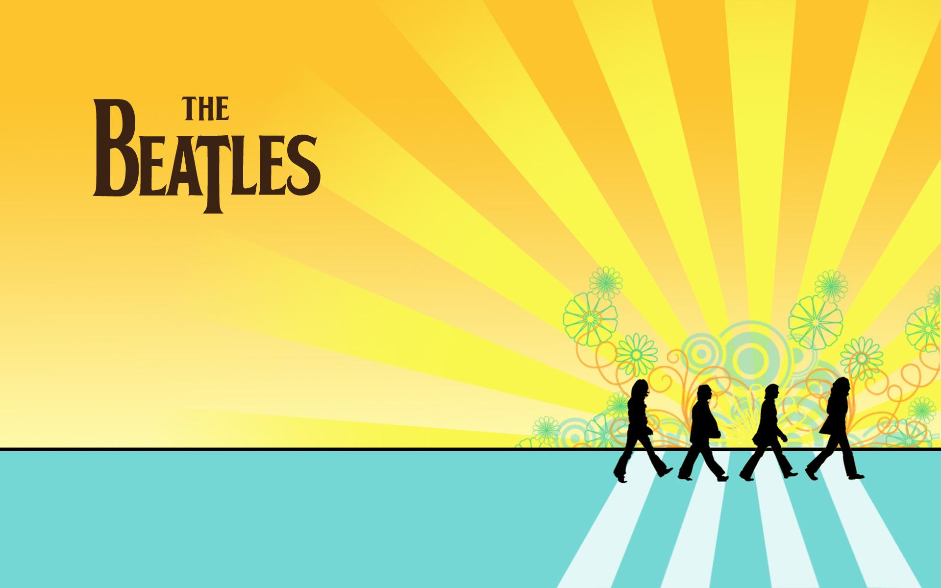 beatles free download music