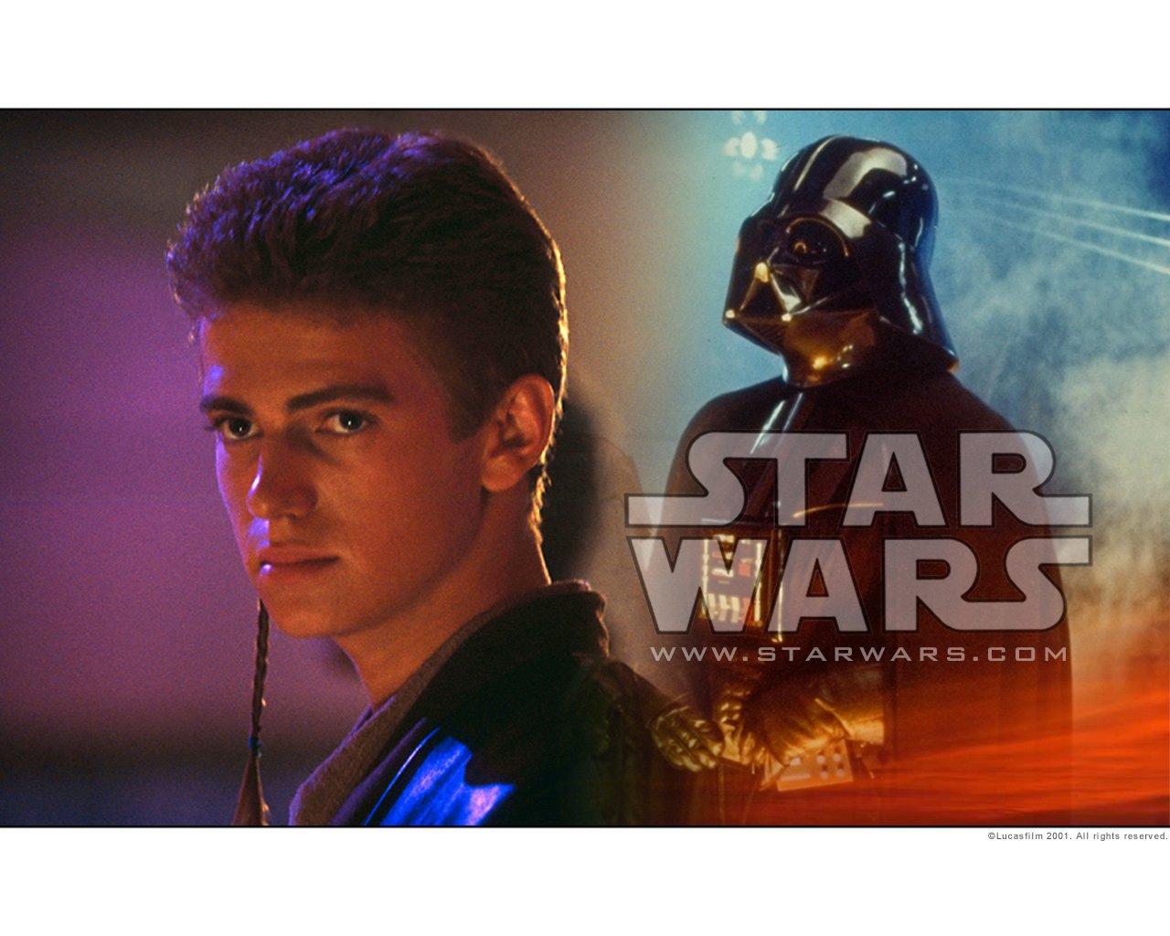 Photo Star Wars - Movies Movies film