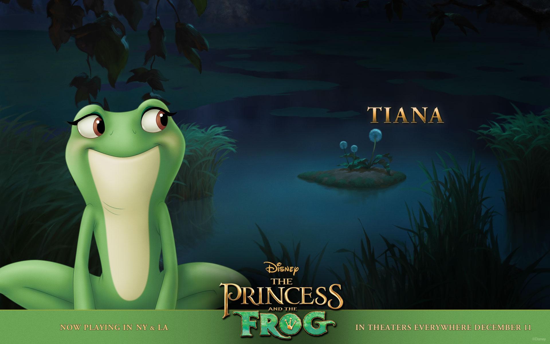 Gif princess tiana disney the princess and the frog animated gif.