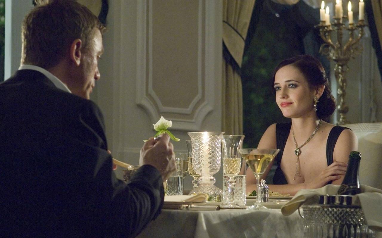 Pictures James Bond Casino Royale Movies film