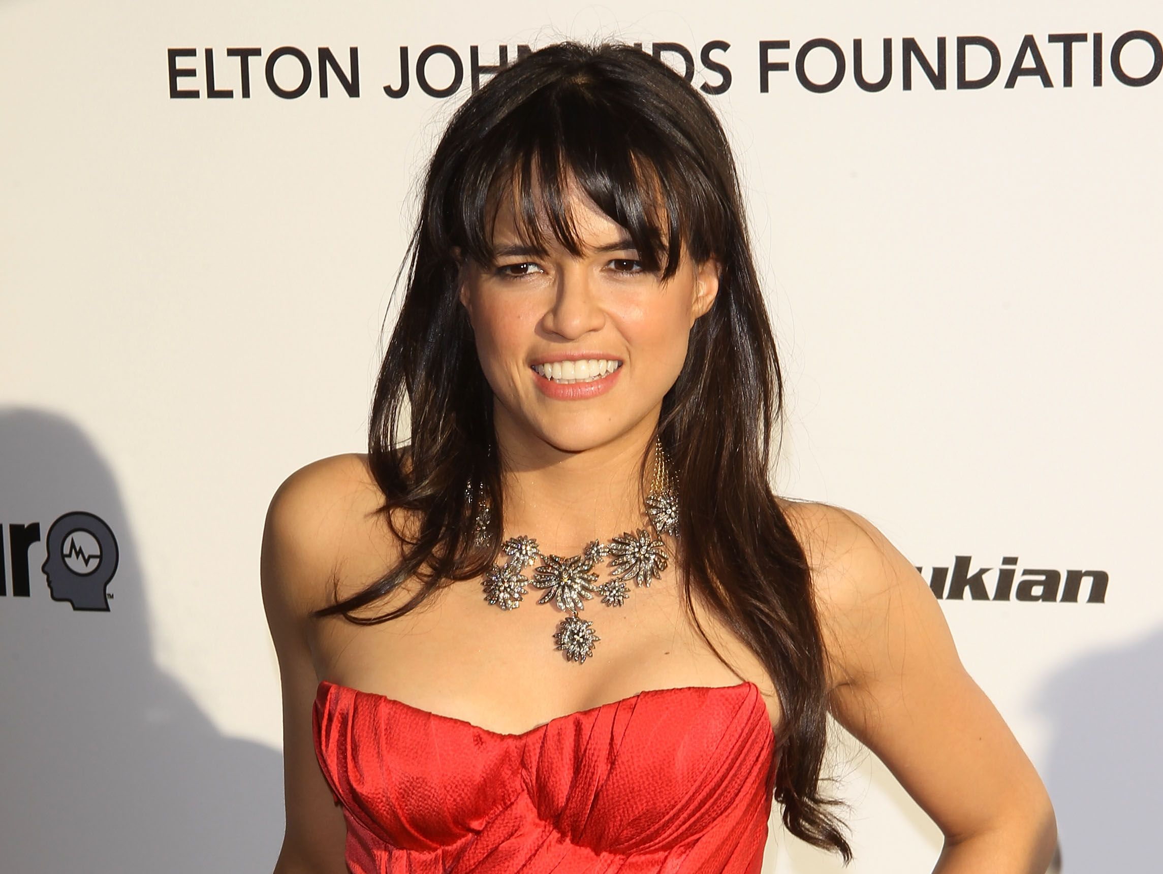 Celebrites Michelle Rodriguez naked (32 foto and video), Tits, Paparazzi, Instagram, legs 2006