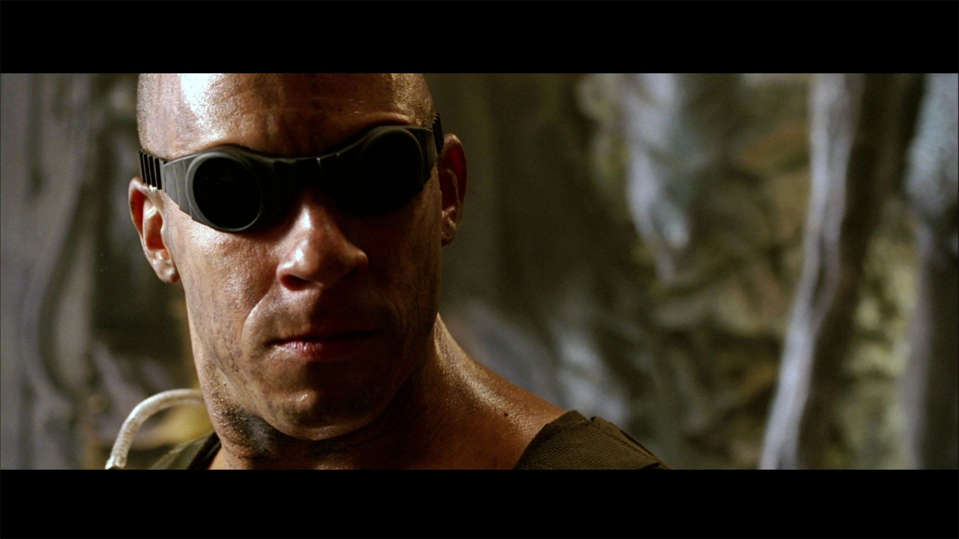 Picture The Chronicles of Riddick film Movies