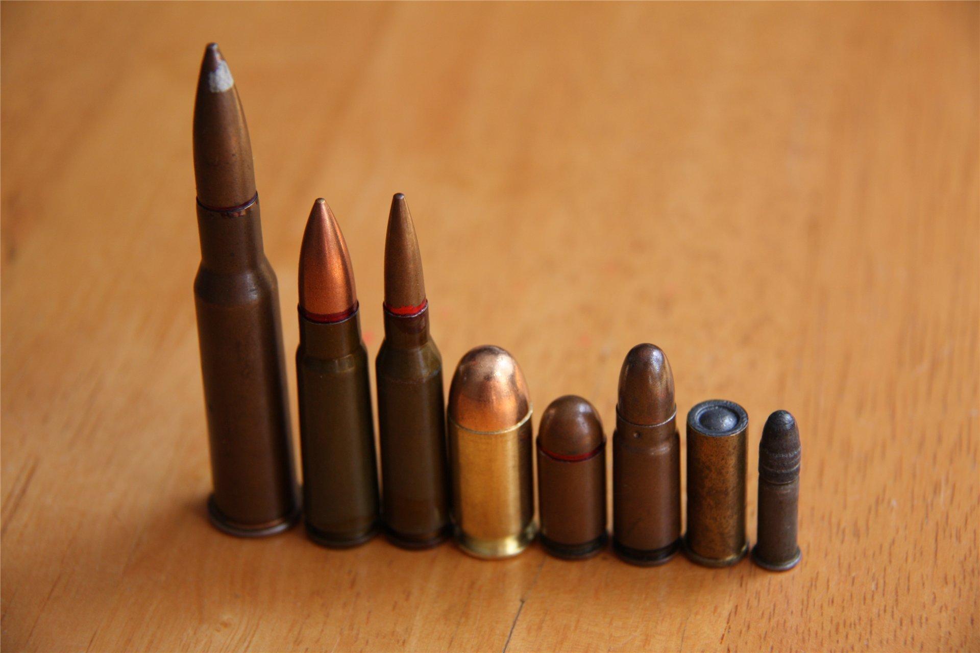 Fondos de pantalla cartuchos armas de fuego ej rcito for Muebles para guardar armas de fuego