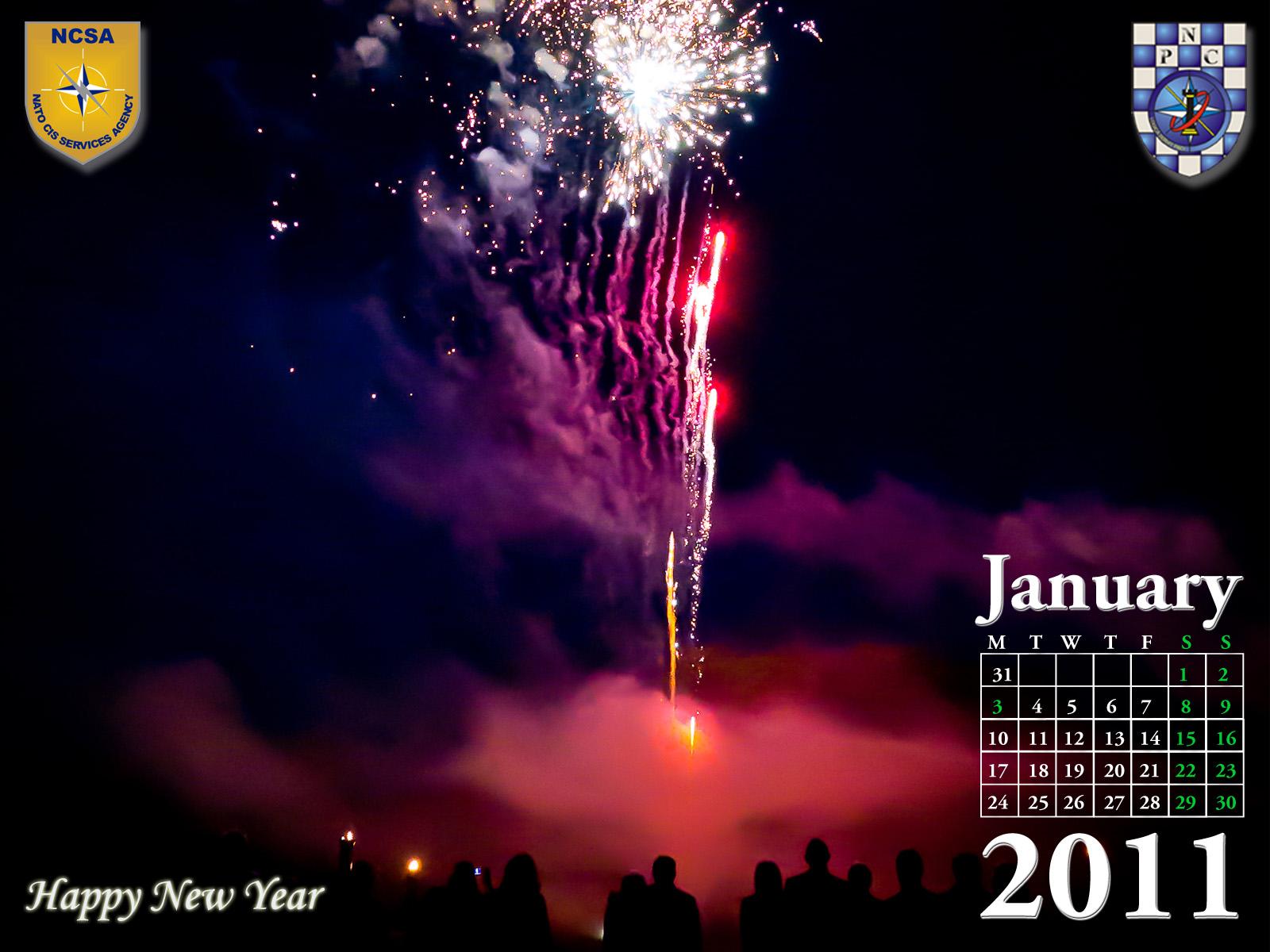 Fotos von Feuerwerk Feiertage