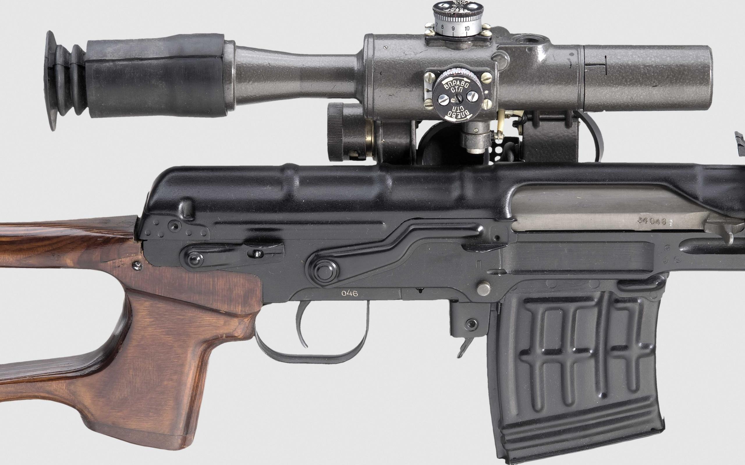 壁紙、小銃、スナイパーライフル...