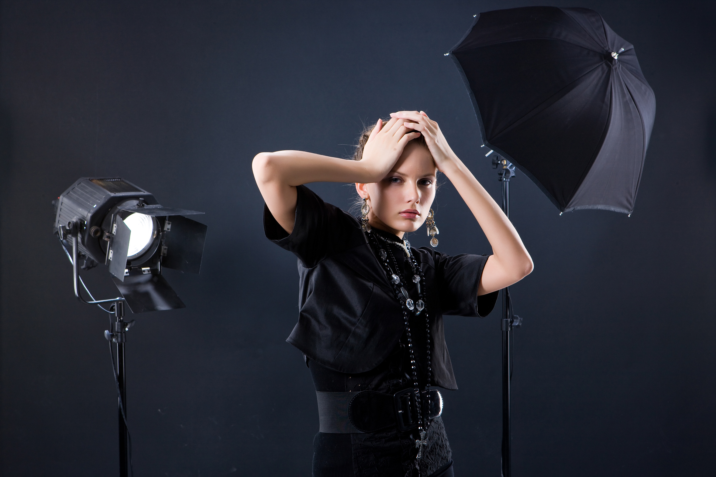 Fabjob guide to become a fashion designer 60