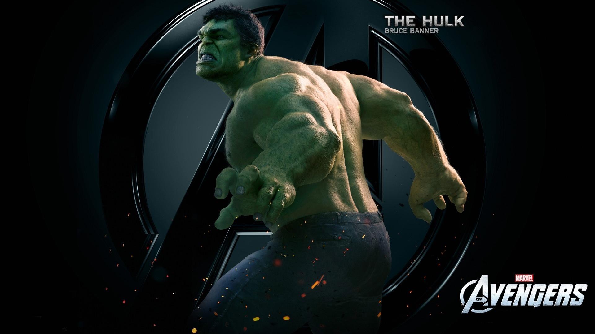Images The Avengers (2012 film) Hulk hero film Movies