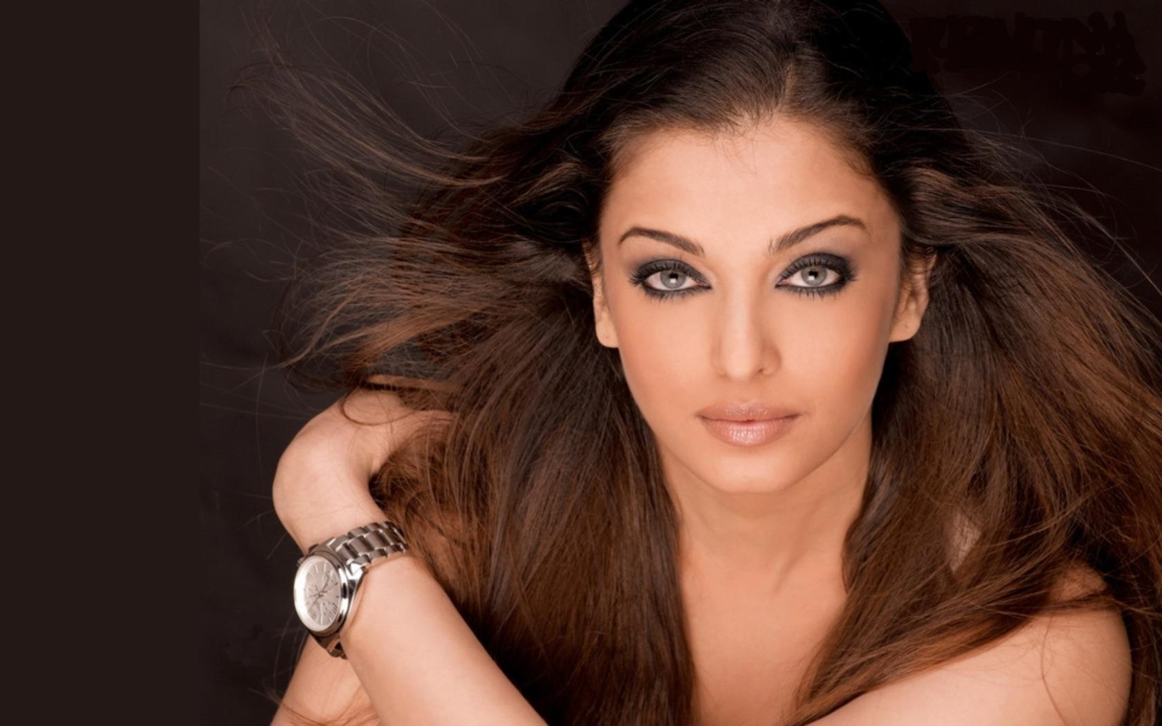 Фотографии красивых девушек восточных знаменитостей 14 фотография