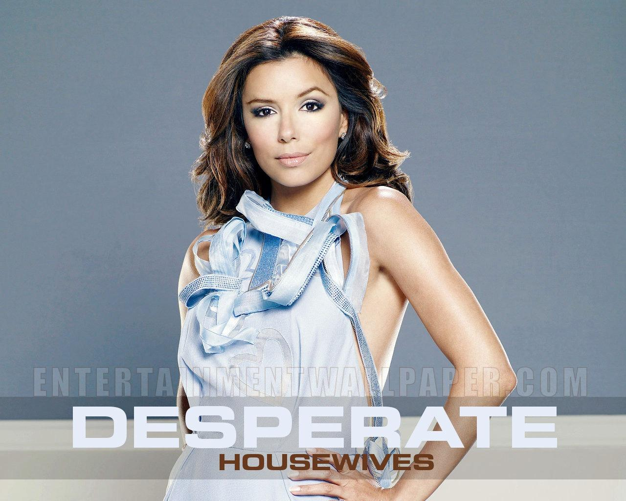 Images Desperate Housewives Movies film