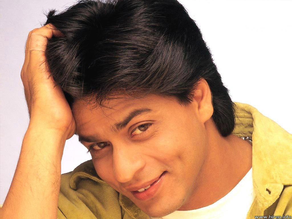 картинка Shahrukh Khan индийские знаменитости
