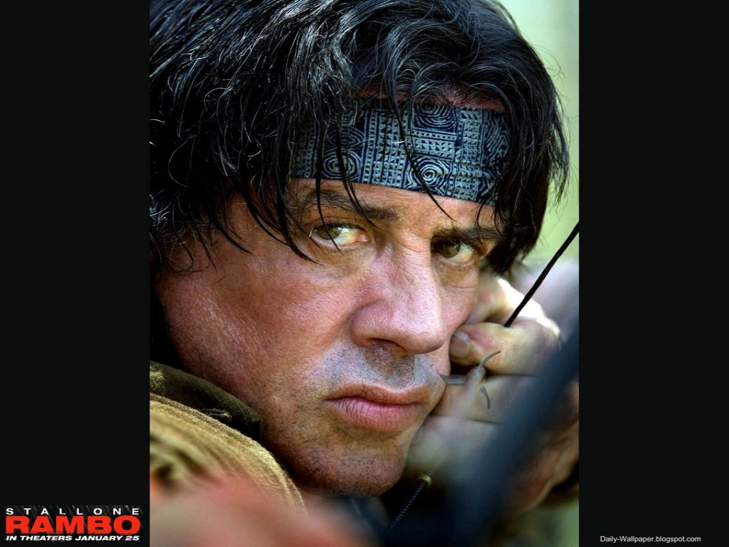 Rambo first blood 2 free download.