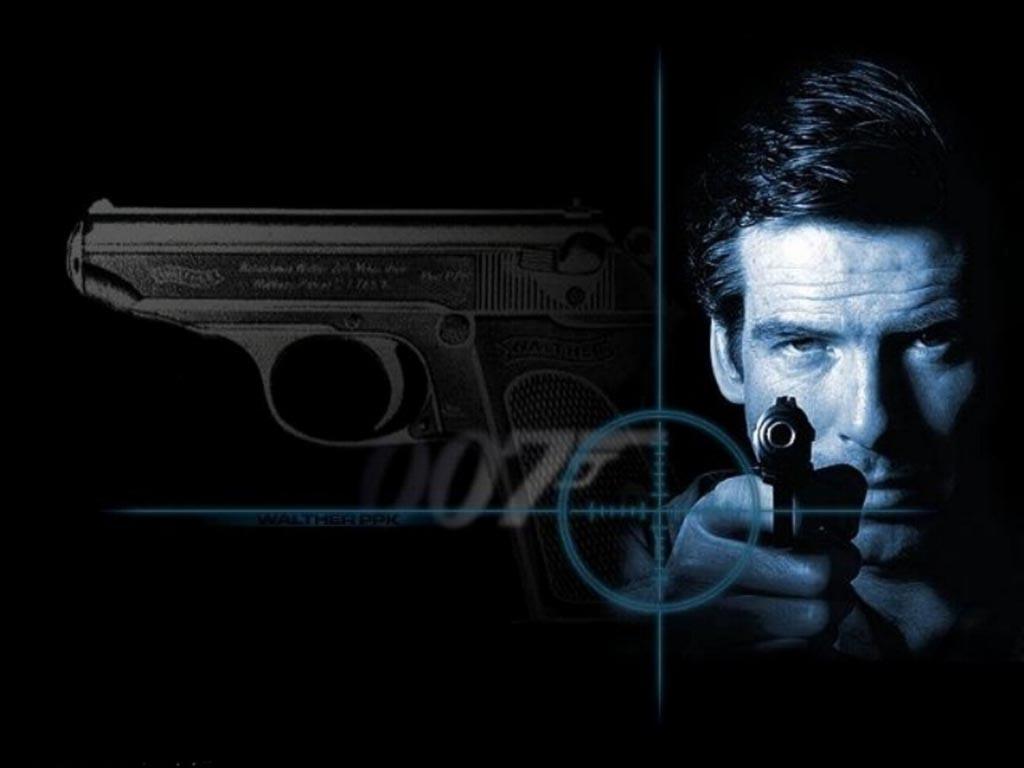 壁紙 ジェームズ ボンド 007 映画 ダウンロード 写真