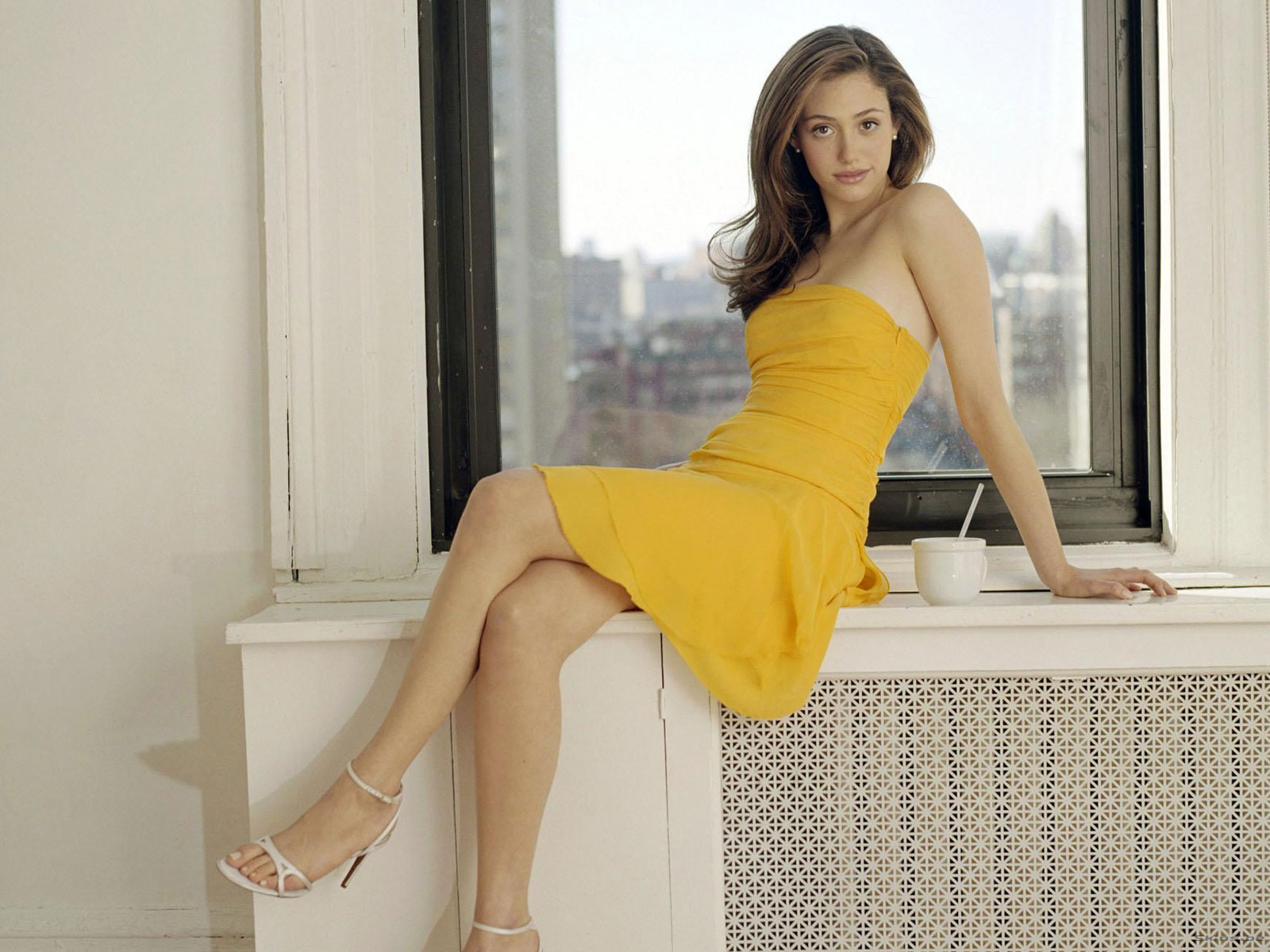 Celebrites Emmy Rossum nude (49 foto and video), Ass, Cleavage, Twitter, butt 2018
